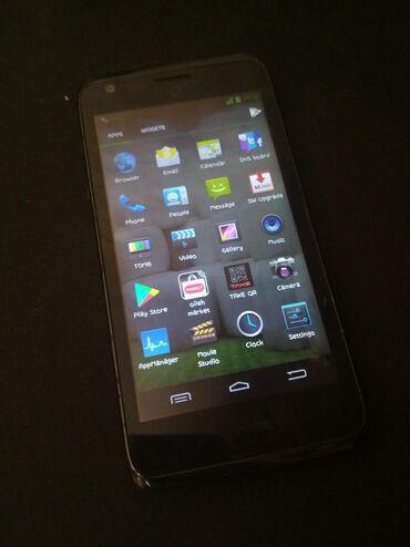 Продаю смартфон, производство КореяАндроид 4.0Дисплей 4,5 дюймаВ