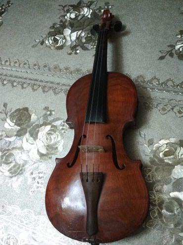 Скрипки - Азербайджан: Скрипка(skripka) 3/4 +mostik
