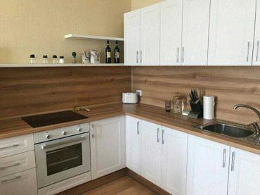 Кухня для вас. в Бишкек