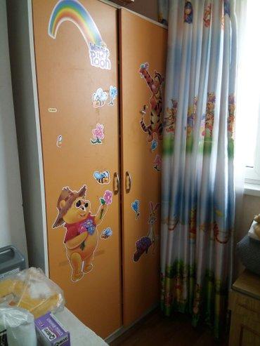 детская качественная одежда в Кыргызстан: Детский гарнитур