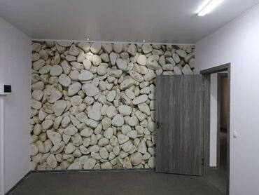 аренда волейбольного зала бишкек в Кыргызстан: Сдаю офисное помещение 3 комнаты  Мкр. Улан-2 Отдельный вход  Помещени