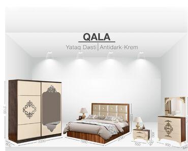 ucuz mebeller - Azərbaycan: Yataq destiBizdən ucuz yoxdur Fabrikden mebellərin münasib qiymete