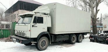 наушники real el в Кыргызстан: Грузовые перевозки  звонить только по этому номеру