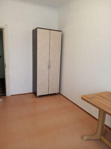 квартира бишкек с подселением в Кыргызстан: Сдается квартира: 1 комната, 11 кв. м, Бишкек