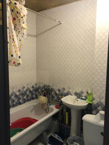 толь цена в бишкеке в Кыргызстан: 104 серия, 2 комнаты, 42 кв. м