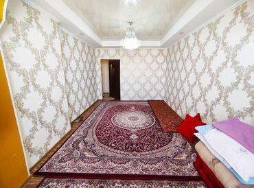 купить стики на айкос бишкек в Кыргызстан: Продается квартира:Элитка, Тунгуч, 1 комната, 45 кв. м