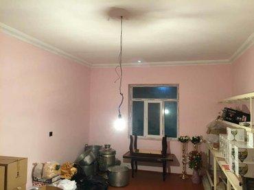 Bakı şəhərində Kiraye ev unvan zabrat 1.. 307 nomreli mektebe yaxin... 1 otagli  24