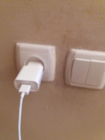 Услуги электрика в Сокулук