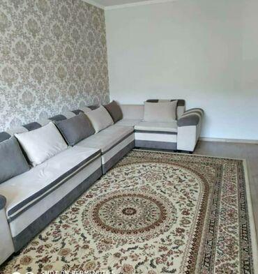 портативные колонки 7 1 в Кыргызстан: Продается квартира: 1 комната, 34 кв. м