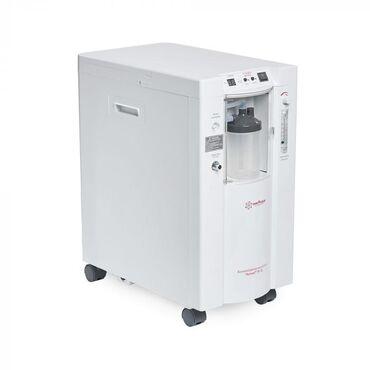 кислородный концентратор yuwell 7f 3 в Кыргызстан: Сдаю в аренду кислородный концентраторАппарат новый, состояние