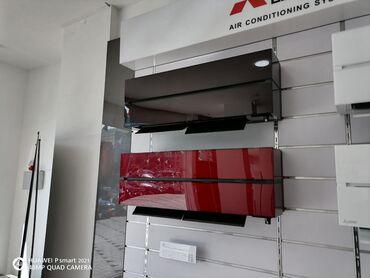 вытяжка встраиваемая в шкаф 50 в Азербайджан: Mitsubishi electiric kondisionerleriməi̇set və sənaye ti̇pli̇ i̇qli̇m