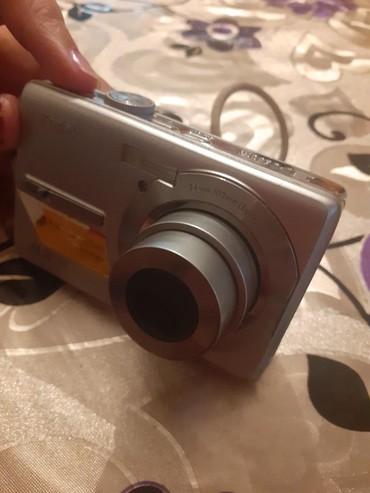 фотоапарат png в Азербайджан: Fotoaparat