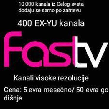 Majca timeout brand - Srbija: IPTV Televizija za sve uredjaje pc android box smart tv.Uverite se u