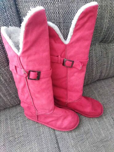 Ženska obuća | Lazarevac: Ženske čizme
