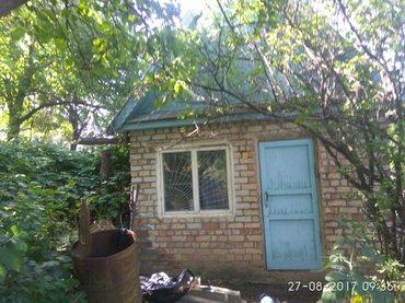 продам дачу беш кунгей в Кыргызстан: Продам Дом 20 кв. м, 2 комнаты
