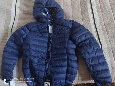 парные одежды в Кыргызстан: Детские куртки Деми размеры для малышей 3до10лет
