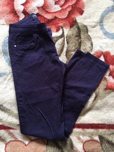 джинсы dsquared в Кыргызстан: Джинсы терранова размер s