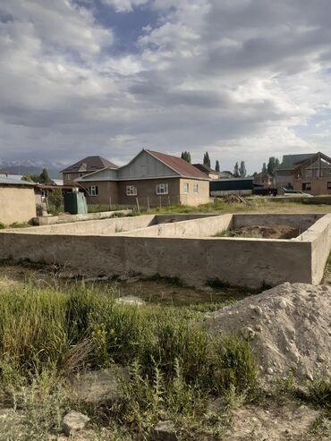 Недвижимость - Теплоключенка: Для строительства, Срочная продажа, Красная книга, Договор купли-продажи