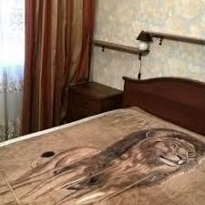 Квартира посуточно.элитка в Бишкек