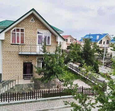 чолпон ата комнаты in Кыргызстан | ЖҮРГҮНЧҮЛӨРДҮ ТАШУУ: Коттедж, Чолпон-Ата, Балдар аянтчасы