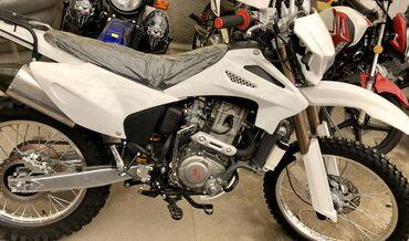 Мотоциклы и мопеды - Кыргызстан: Мотоцикл !!! Мотоцикл!!!Zongshenм.Lx 250gy r-8мотоцикл с мощностью