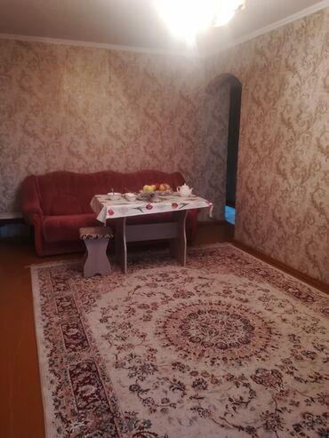 таатан бишкек линолеум in Кыргызстан | ОТДЕЛОЧНЫЕ РАБОТЫ: Продается 3 комнатная квартира в районе Политеха Продается 3 комнатная