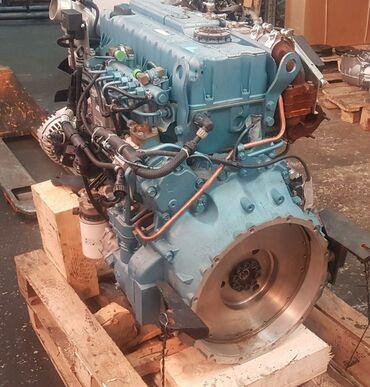 Двигатель ЯМЗ 534430 ПАЗУбедительная просьба писать сначала в Whats