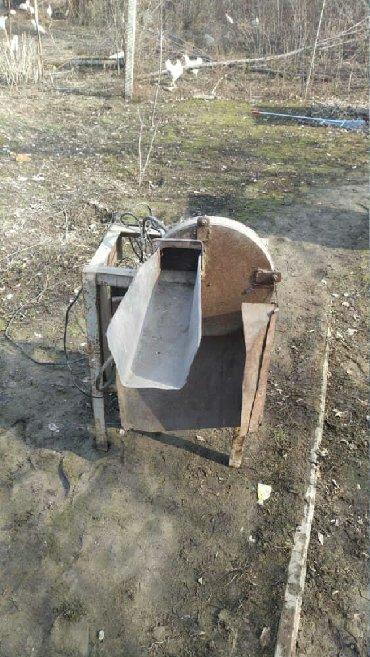 shvejnye-mashinki-3 в Кыргызстан: Продаю сенакосилку 3-х вазная  Прошу 15000тысяч  Торги уместны