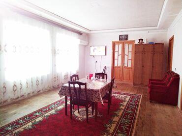 evlərin alqı-satqısı - Şabran: Satış Evlər mülkiyyətçidən: 211 kv. m, 4 otaqlı