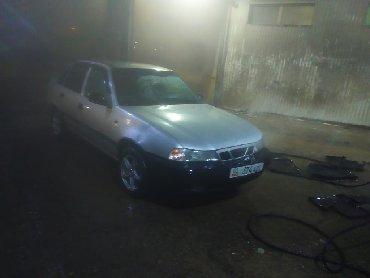 купить диски 166 стиль бмв в Кыргызстан: Daewoo Nexia 1.5 л. 2006 | 20000000 км