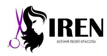СРОЧНО!!! требуются мастера универсалы в Бишкек