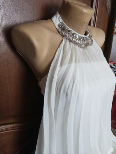 Красивое платье для смелых девушек,  в Бишкек
