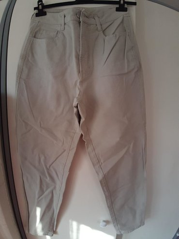 Pantalone Broj 38