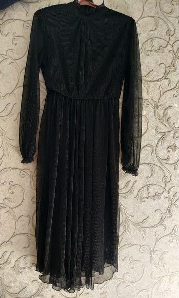 нарядное платье в пол в Кыргызстан: Очень красивые нарядные платья мега удобные . Бесплатная доставка в