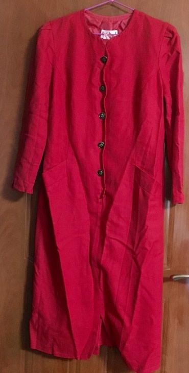 Продаю жен платье Размер: 42 в Бишкек