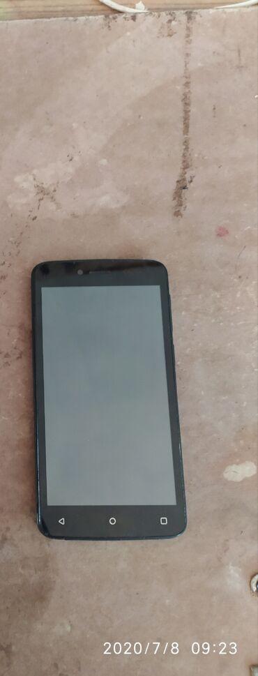 fly-android в Азербайджан: Az iwlenmiw . İwletmediyim ucun satiram . qiymet 80 azn .real alcya