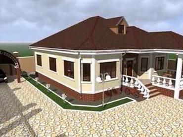 ev villa - Azərbaycan: 🏘Sevinli Villa Park inşaat M.M.C temir tikinti inşaat Yeni kompaniya