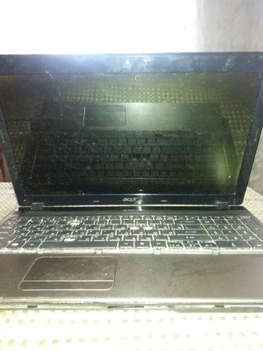 Детали от ноутбука Матрица 15,6 -4000сом. Жесткий диск 500гб -2000сом. в Бишкек