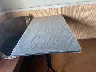 Продаю столы и стулья  Кухонные/столовые  Разделочные   На фото не все