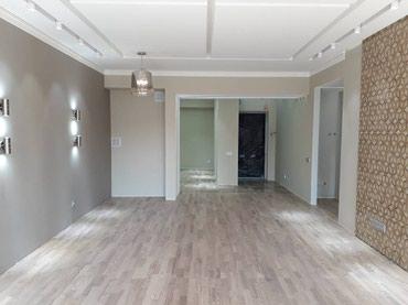 Продается 2 комнатная квартира элит в Бишкек