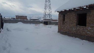 Продажа Дома от собственника: 110 кв. м, 4 комнаты в Бишкек - фото 4