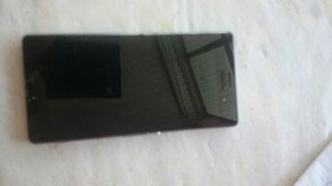 Samsung z3 - Azerbejdžan: SONY z3 plata. ve kameralar işlekdi zapças kimi satılır barter