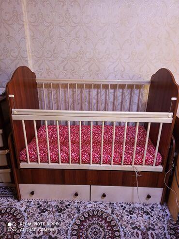 Детские кровати   Кровать