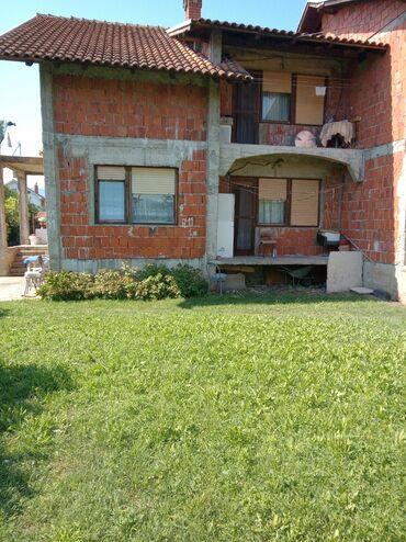 Bmw 6 серия 633csi mt - Kraljevo: Na prodaju Kuća 180 sq. m, 6 soba