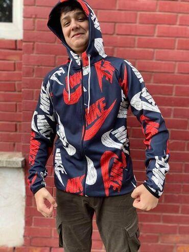 Duks - jakna Likra deblja  S,M,L,XL, 2.900