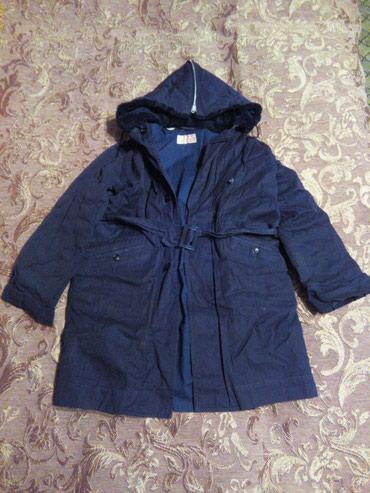 s размер мужской одежды в Кыргызстан: Мужские куртки S