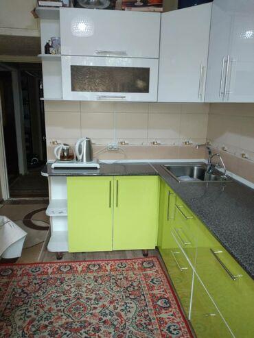 Продается квартира: 105 серия, 3 комнаты, 60 кв. м