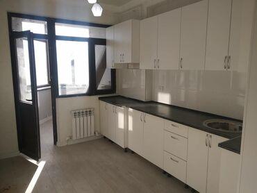 жк фантазия бишкек в Кыргызстан: Продается квартира: 1 комната, 38 кв. м