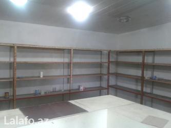 Bakı şəhərində Zabrat mastaga yolunda,1. 2sotun içində sənədli obyekt satılır.
