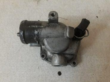 Bakı şəhərində Termostat Vito 2.2 mersedes motor.Oriqinal!!!